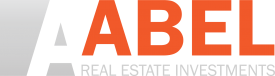 Abel Real Estate Investment