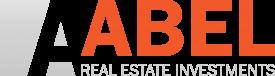 Abel Real Estate Investment
